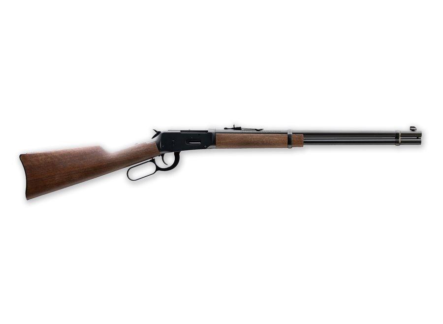 Winchester 1894 Carbine 25-35 Win