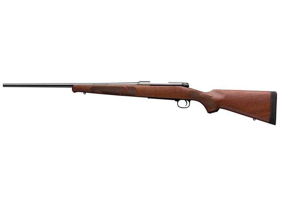 Winchester Featherweight