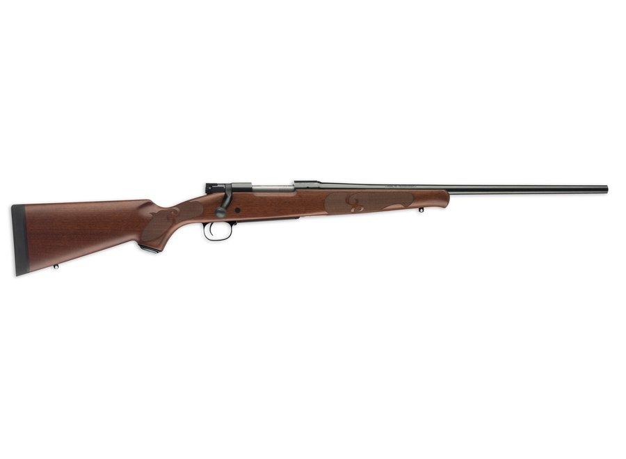 Winchester M70 FWT Compact 6.5 Creedmoor