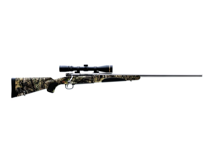 Winchester M70 Ultimate Shadow MOBUC 30/06