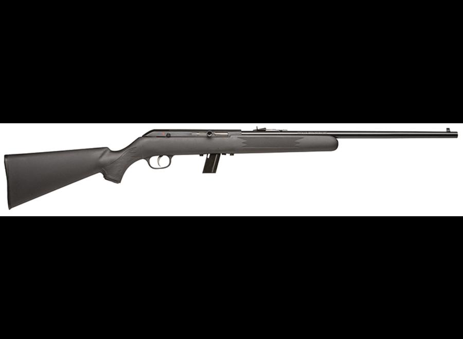 Savage Mod 64F 22LR