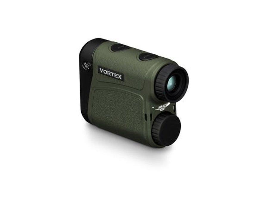 Vortex Impact 1000 Rangefinder