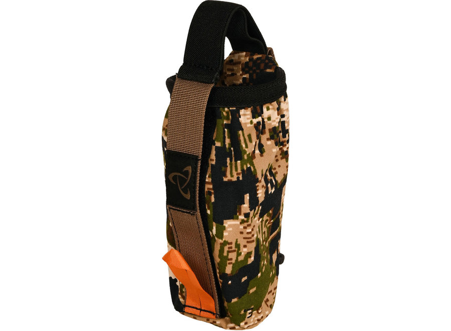 Mystery Ranch Bear Spray Holster - Optifade Subalpine-OS