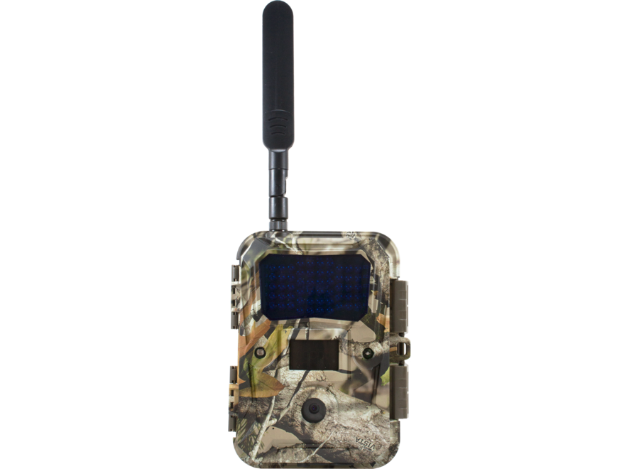 Ridgetec Lookout Camo 4G LTE