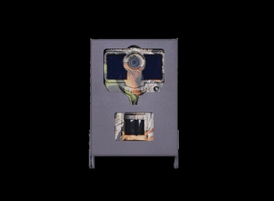 Ridgetec Vista/Lookout 4G LTE  Security Box