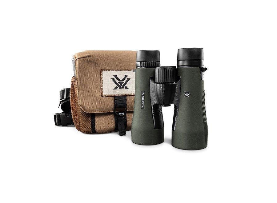 Vortex Diamondback HD 12x50 Binocular