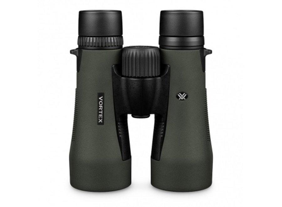 Vortex Diamondback HD 10x50 Binocular