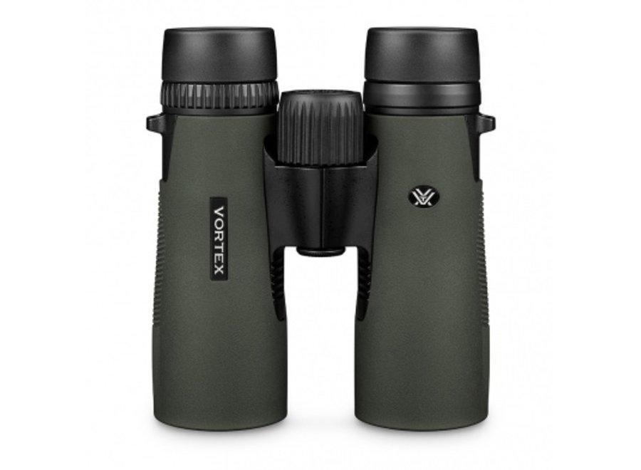 Vortex Diamondback HD 10x42 Binocular