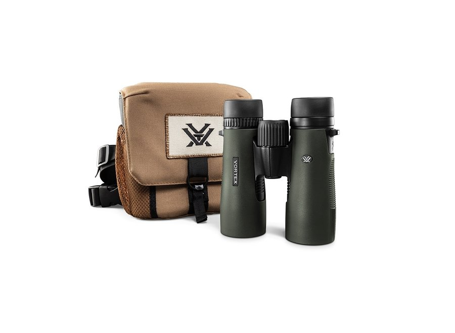 Vortex Diamondback HD 8x42 Binocular