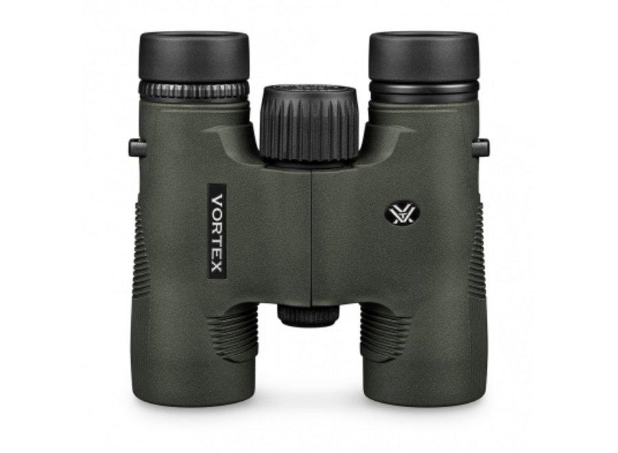Vortex Diamondback HD 10X28 Binocular