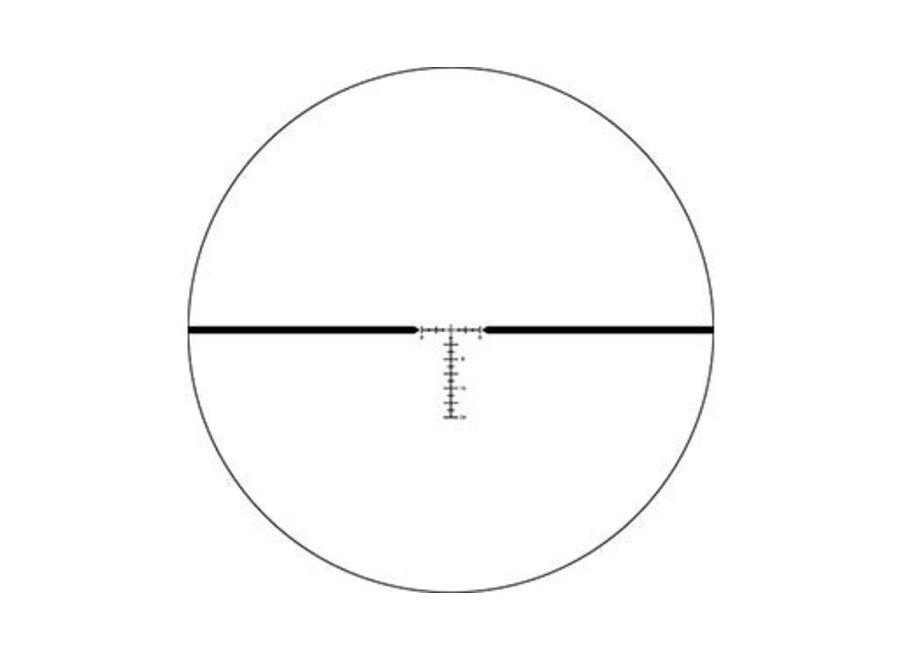 Vortex Razor Hd Lh 3–15x42 SFP With Hsr-4 Reticle