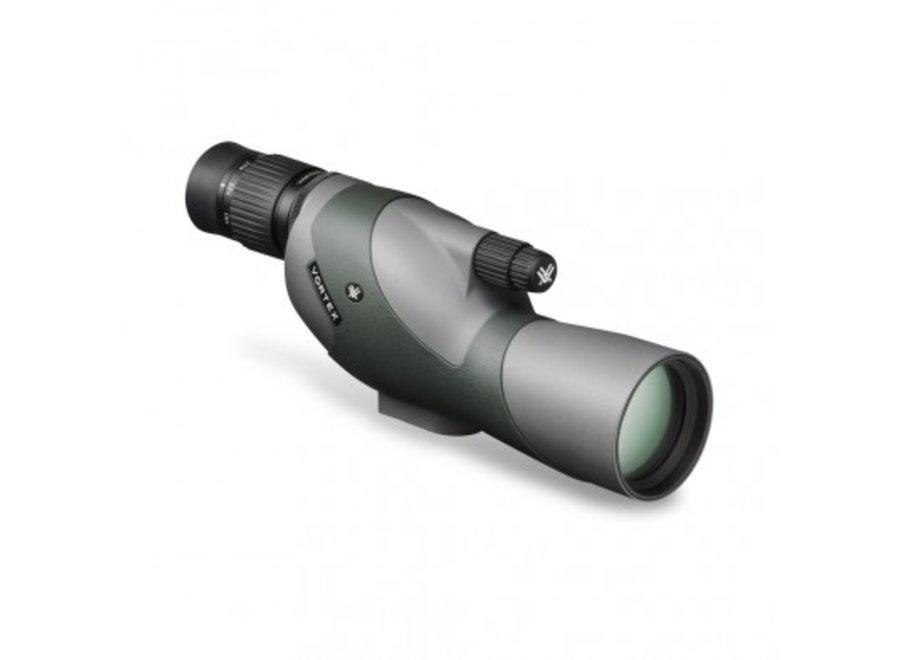 Vortex Razor Hd 11–33x50 Straight Spotting Scope