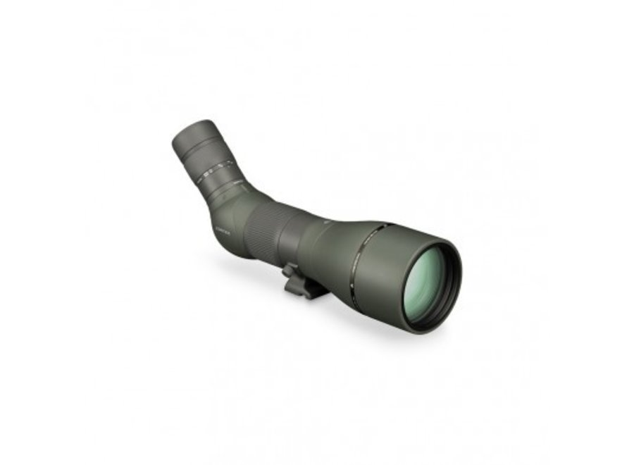 Vortex RAZOR 20-60x85 Spotting Scope Angled