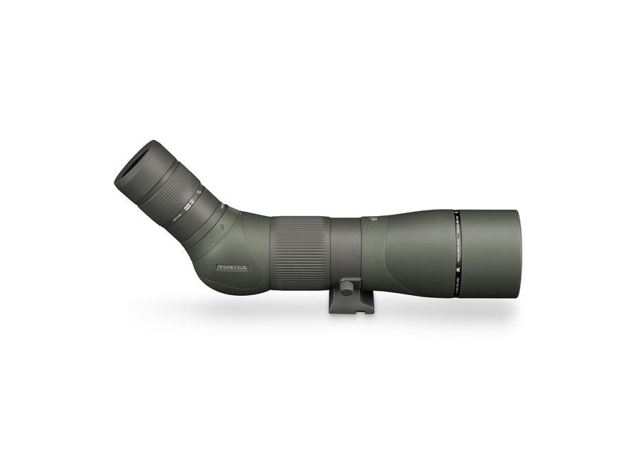 Vortex Razor HD 22-48x65 Angled