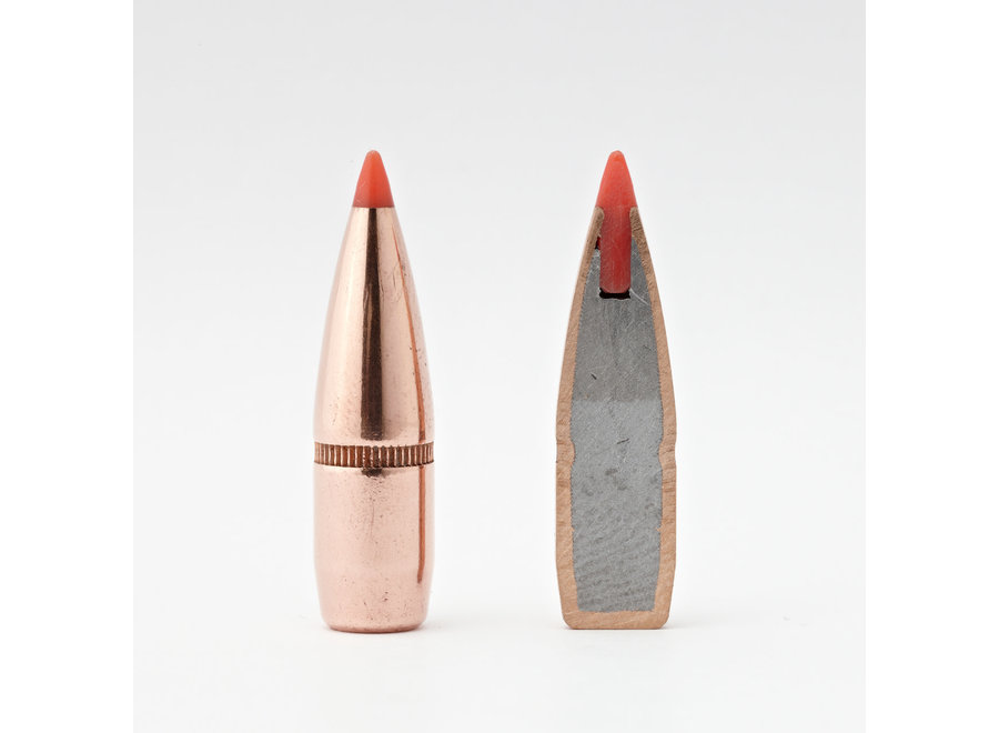 Hornady SST Bullets
