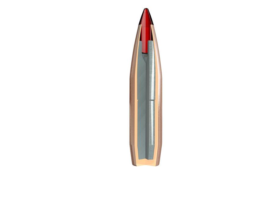 Hornady ELD-X Bullets