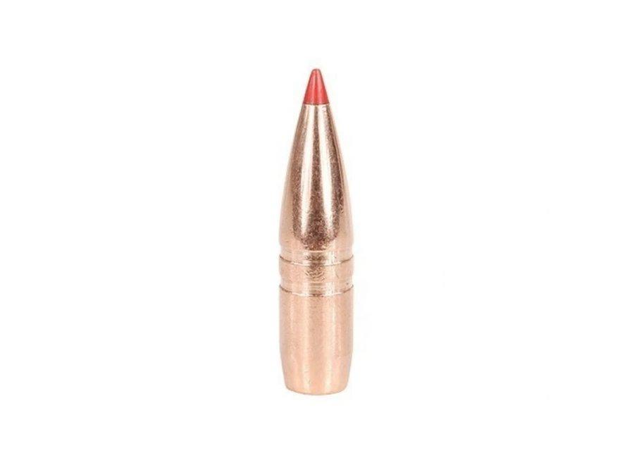 Hornady GMX Bullets