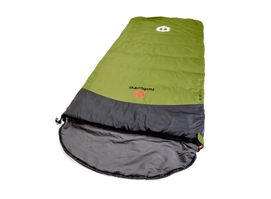 HotCore R-200 Sleeping Bag