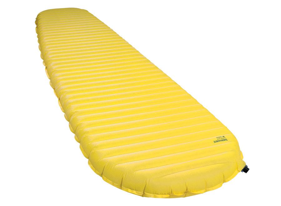 Thermarest NeoAir Xlite Sleeping Pad Regular