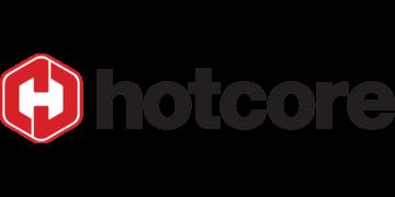 Hotcore