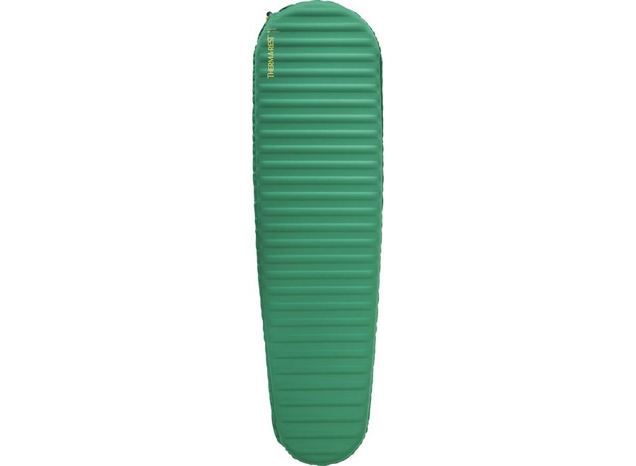 Thermarest Trail Pro Pine Large