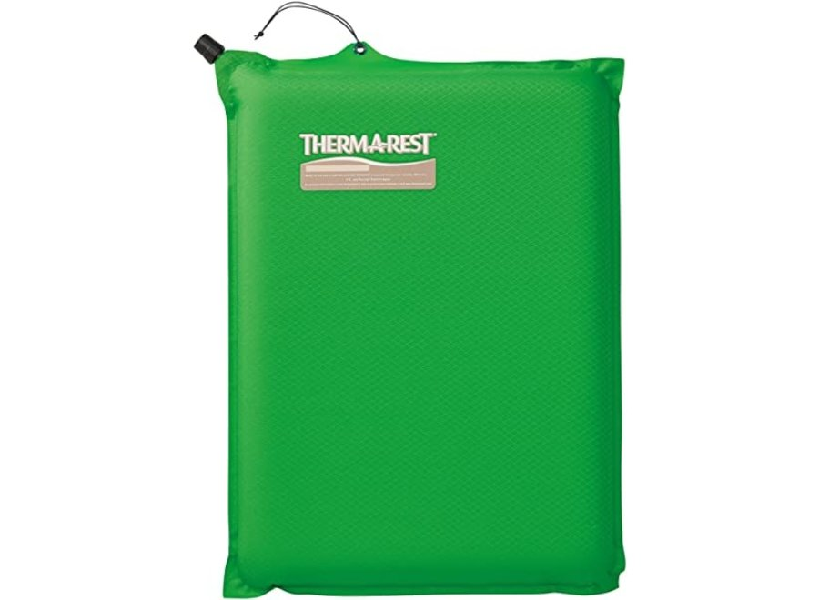 Thermarest Trail Seat Green