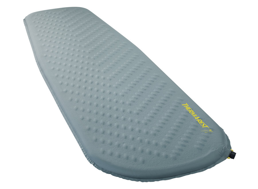Thermarest Trail Lite Mattress Large