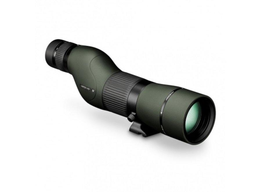 Vortex Viper HD 15-45X65 Straight