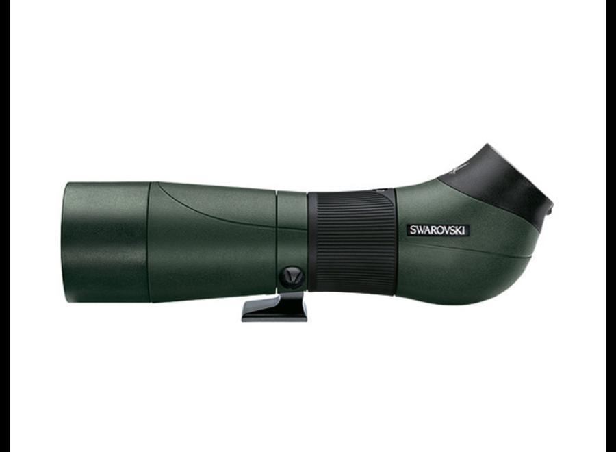 Swarovski ATS-65 HD Spotting Scope Kit