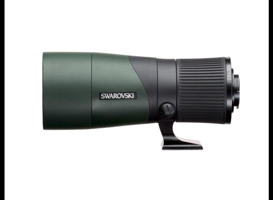Swarovski Modular Objective ATX/STX/BTX- 65mm