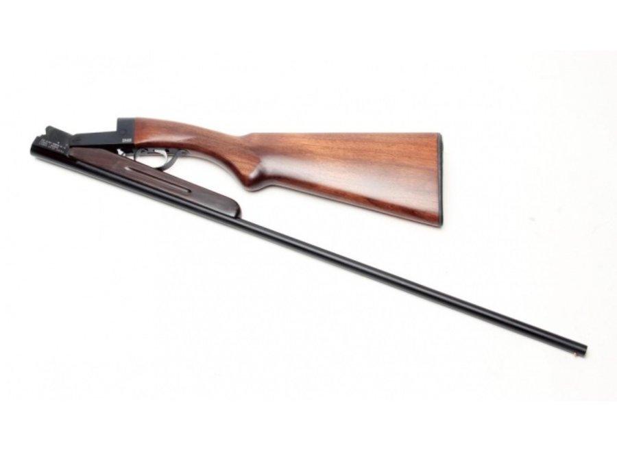 YILDIZ TK-36 410GA SHOTGUN