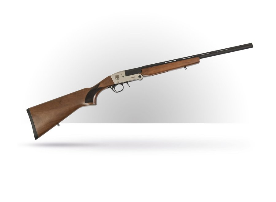 Revolution .410 Ga Shotgun Walnut 20''