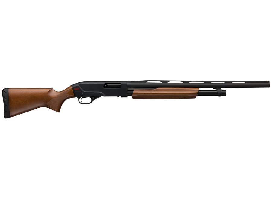 Winchester SXP Youth Field 20ga