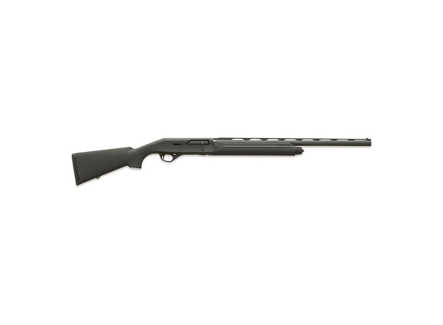"""Stoeger P3500 BL Syn 12/28"""" 3 1/2"""""""