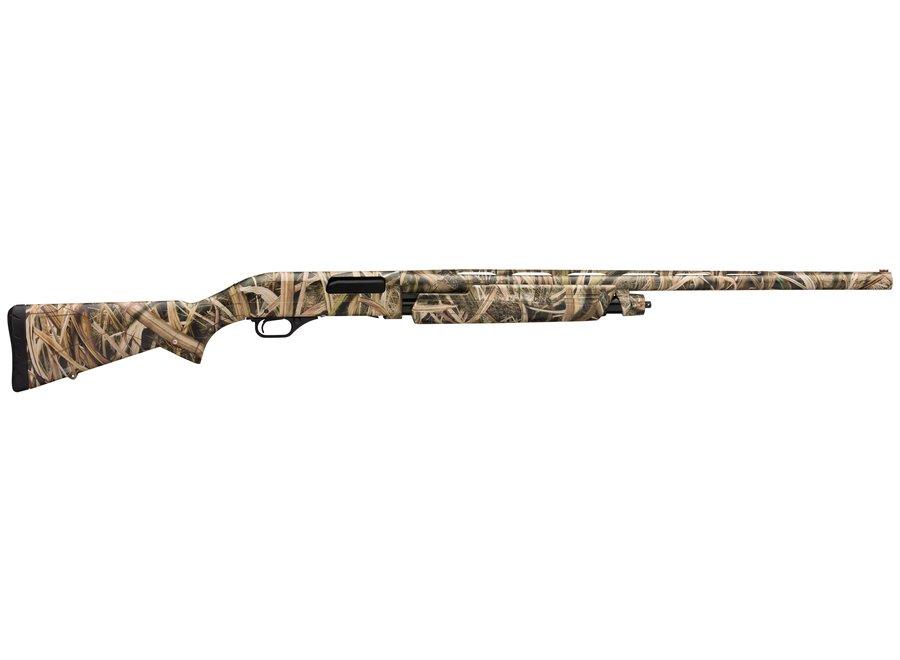 Winchester SXP Waterfowl MOSGB 12ga 3'' 28'' Barrel