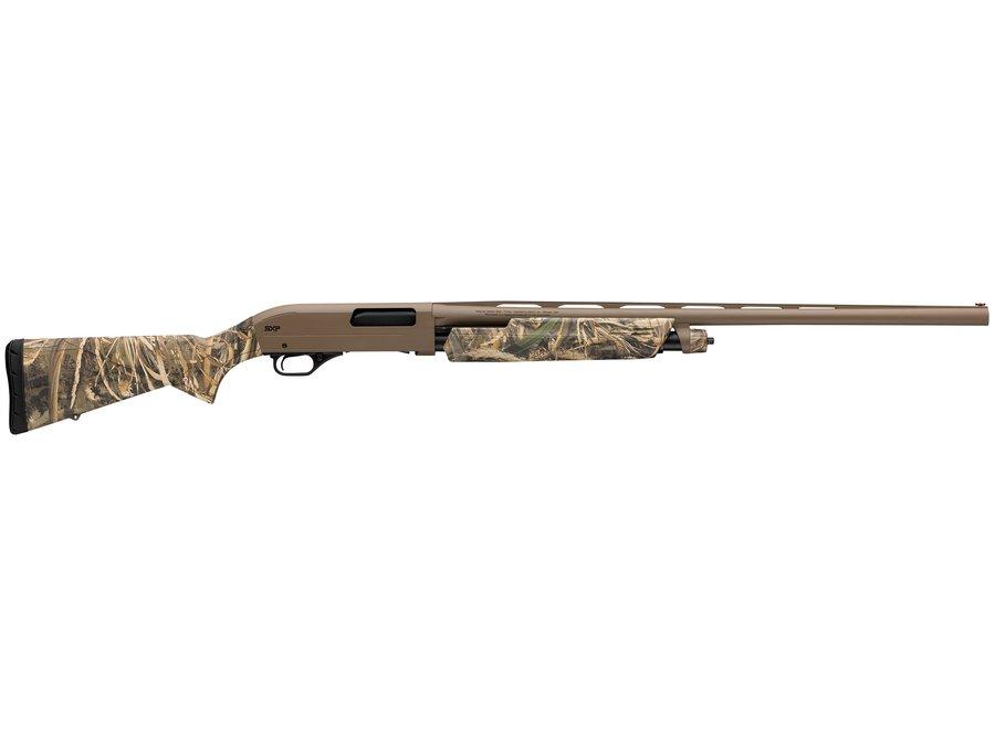 """Winchester SXP Hybrid Hunter MAX5 12GA 26'' 3.5"""""""