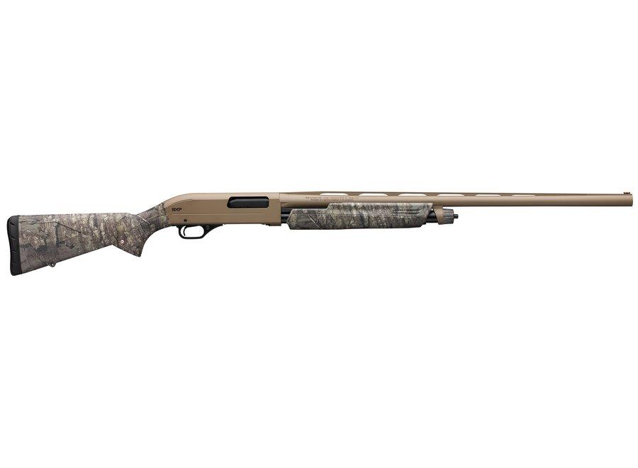 "Winchester SXP Hybrid Hunter Timber 28''  3.5''' 12GA 3 1/2"""