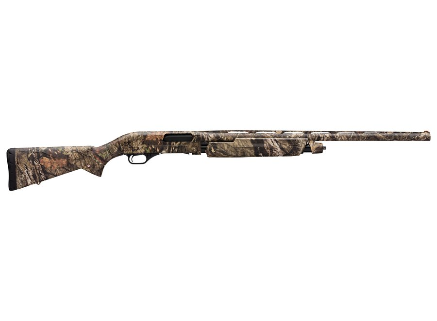 Winchester SXP Universal Hunter MOBUC 12GA 3'' 28''