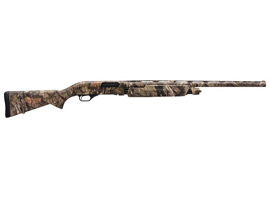 """Winchester SXP UNIV MOBUC 12GA 3'' 26"""""""
