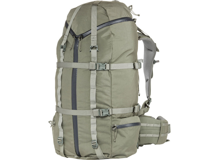 Mystery Ranch Selway 60 Foliage XL S19