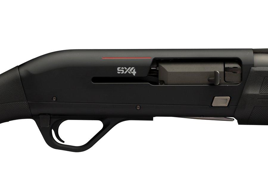 """Winchester SX4 3"""" 28'' 12 GA"""