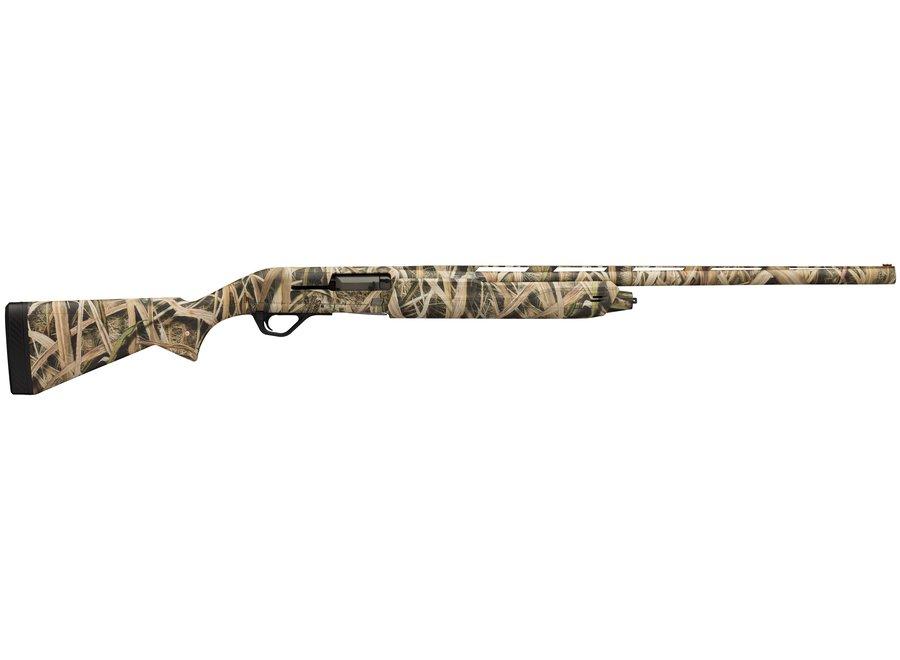 """Winchester SX4 WTFL MOSGB Auto Shotgun 12GA 3.5"""" 28"""""""