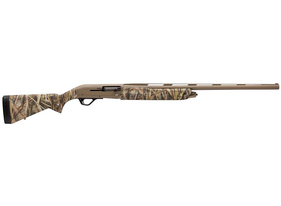 """Winchester SX4 Hybrid Hunter MOSGB Auto 12ga 3.5"""" 28"""""""