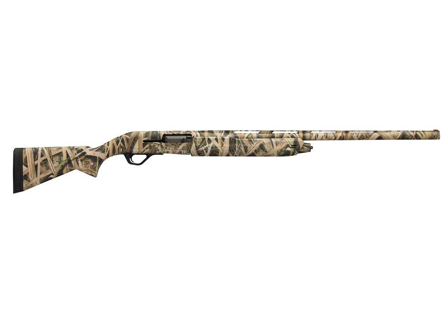 Winchester SX4 Compact Hunt MOSGB 12GA 3'' 26''