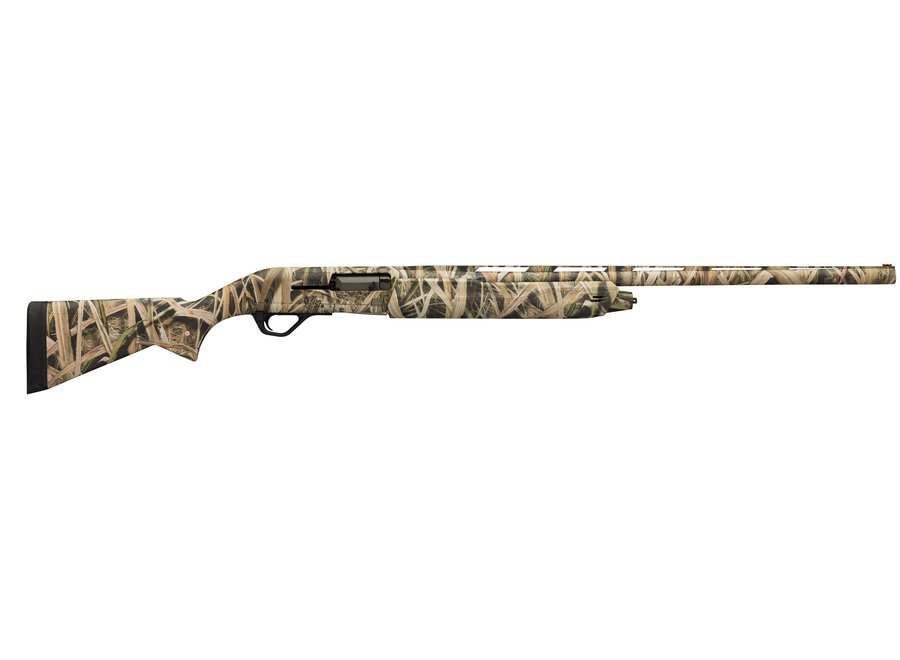 Winchester SX4 Compact Hunt MOSGB 12GA