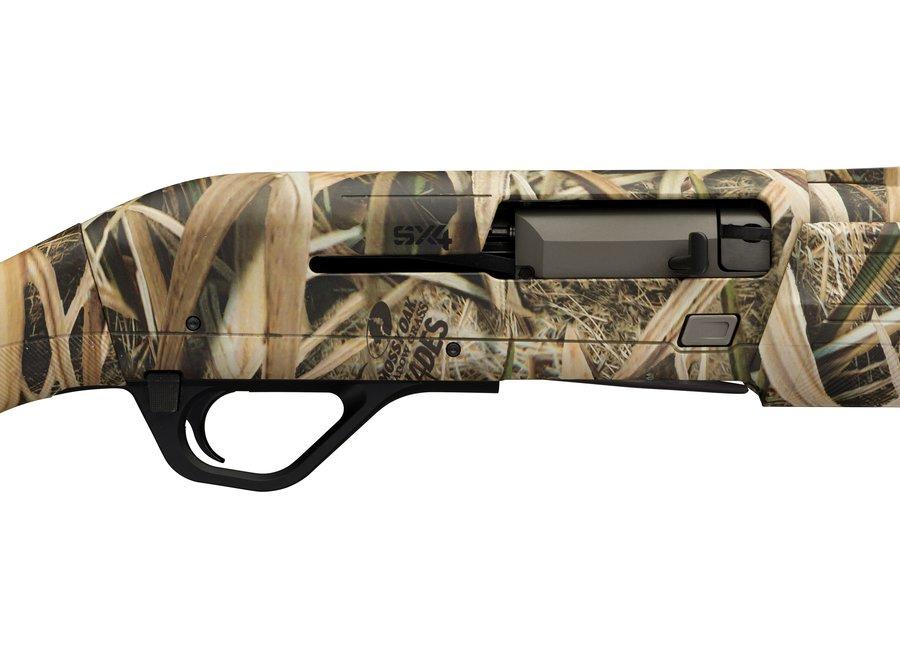 Winchester SX4 Waterfowl MOSGB 12ga 3'' 28''BBL