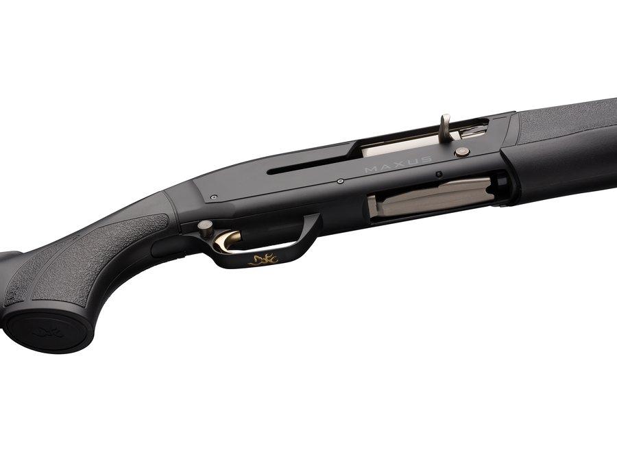 "Browning MAX STALKER 12GA 3'' 28"""