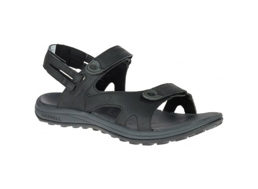 Merrell Cedrus Ridge Convert Sandals Mens