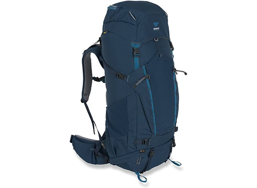 Mountainsmith, Apex 80 Blue