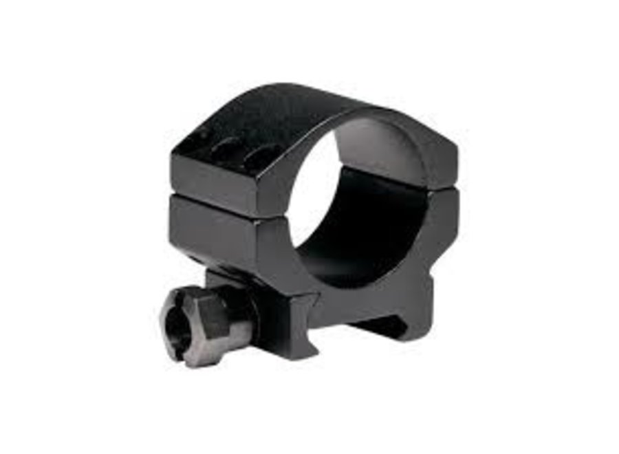 Vortex Tactical 30mm RINGS Low